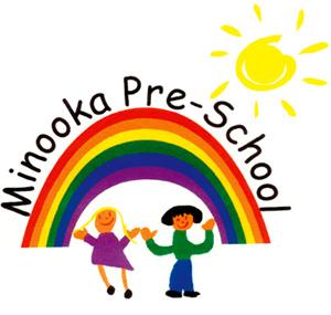 Minooka Preschool Oatley Sydney
